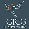 Grig Creative Works Malaysia