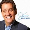 Jim Fannin Brands