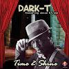 Dark-T CashRulez-Entertainment