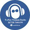 KryKeyInternetRadio