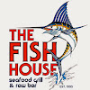 fishhouse kitchen