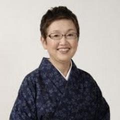 yamagiwacooking