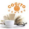 Cogito Shop com