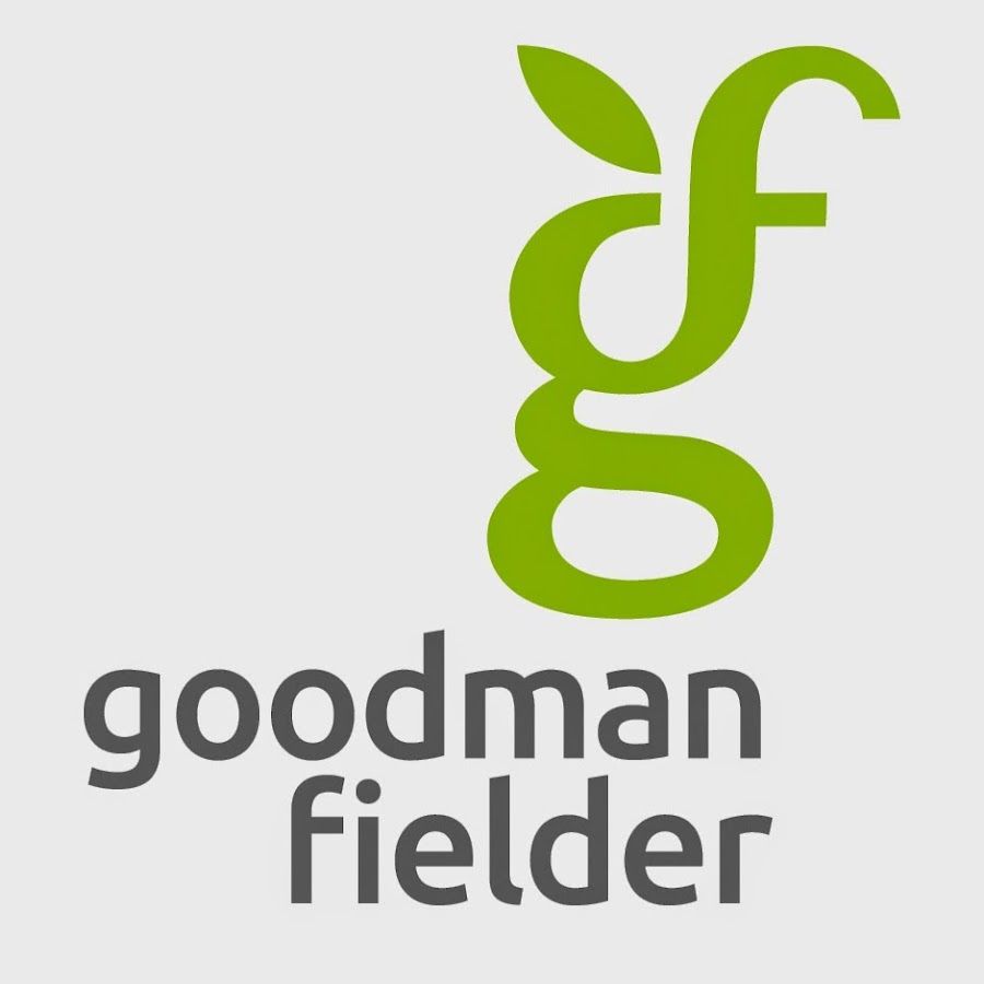 goodman logo. goodman logo l