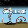Specules Music