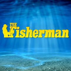The Fisherman Magazine