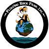 FloatingRockFilms