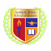 JKW School of Honors