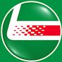 CastrolUSA