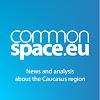 COMMONSPACE EU