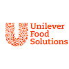 Unilever Food Solutions Argentina