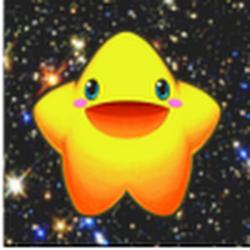 StarfyTheDon