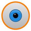 Bright Ocular