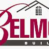belmontebuilders11