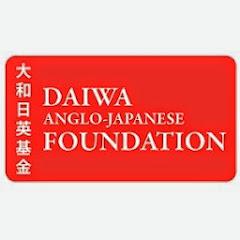 TheDaiwaFoundation