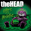 ChannelTheHEAD