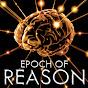 EpochOfReason