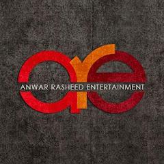 Anwar Rasheed Entertainment Official