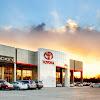 Eddys Toyota of Wichita