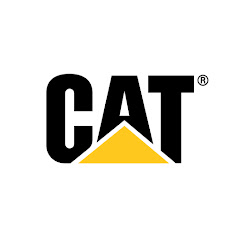 Cat® Products