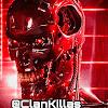 Clan Killas® Gaming!