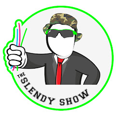 The Slendy Show Edm Comedy