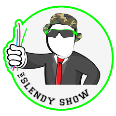 The Slendy Show EDM & Pranks