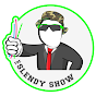 The Slendy Show EDM & Pranks (SlenderTheMan22)