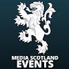 Media Scotland Events