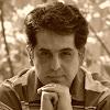 Behzad Abdi