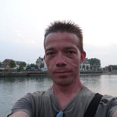 Avatar - Eric Baudet