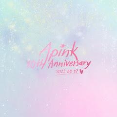 Apink (에이핑크)