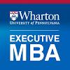 Wharton Executive MBA
