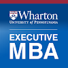 Wharton Executive MBA