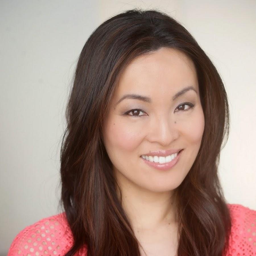 Kazumi Aihara Youtube