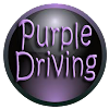 Purple Driving - Helen Adams ADI