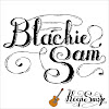 Blackie Sam