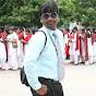 Download Mp3 Dinesh Kumar