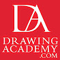 Drawing Art Academy