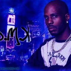 rap2009king