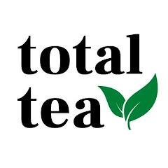 Support TotalTea.com