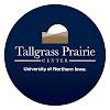 Tallgrass Prairie Center