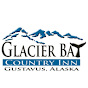 Glacier Bay Country Inn