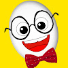 Doctor Potato - Kids episodes & Nursery rhymes