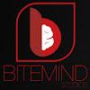 BiteMind Studios AB