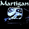 MartiganBand