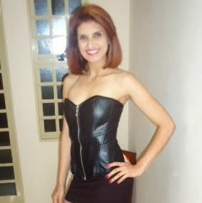 Ednalva Arantes