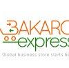 BakaroExpress
