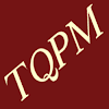 TQPMonline