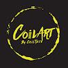 Official Coilart